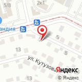 ООО Акваллонг