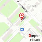 ФЗК-Пермь