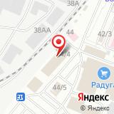 ООО ГиГаз