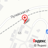 Боярд-Уфа