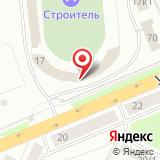 ООО МОТОРСПОРТ