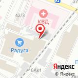 ООО Генератор плюс