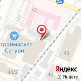 ООО Интерсварком