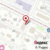 ООО Олимп-Уфа