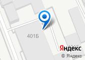 Уфимский арматурный завод на карте
