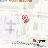 Мировые судьи Пермского района