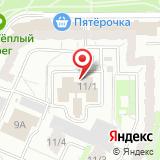 Калининский районный суд г. Уфы