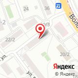 Мировые судьи Калининского района
