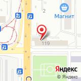 ООО Уфа Мотор Инвест