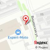 ООО АйТи Трейд