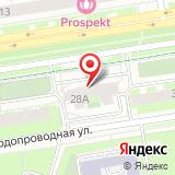 ПАО Уралтрансбанк
