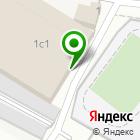 Местоположение компании ЭлектроДом