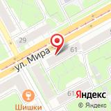 ПАО КБ Восточный