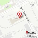 Аутогласс Маркет Рус