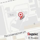 Букирев