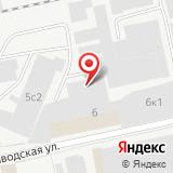 Кама Электроникс