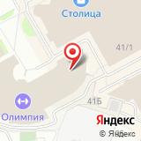 ПАО АКБ Урал ФД