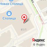 ПАО АКБ Экопромбанк