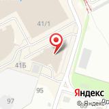 ООО ВИПСИЛИНГ