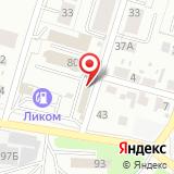 ООО Городская строительная компания