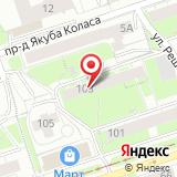 ООО Корпорация информационных технологий