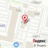 ООО Консул