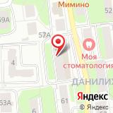 ООО Смирнов