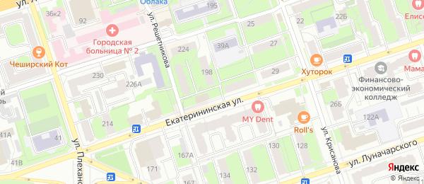 Анализы в городе Пермь в Lab4U