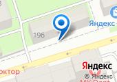 АВТ-Пермь на карте