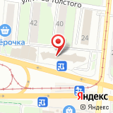 Imarket59.ru