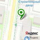 Местоположение компании Магазин электротоваров и часов