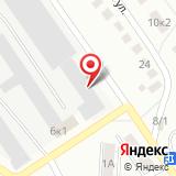 Уфимский завод металлических и пластмассовых изделий