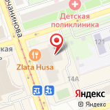 МАКС СЕЛЕКТ