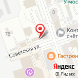 ЗАО Райффайзен Банк