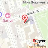 ООО ФКБ Юниаструм Банк