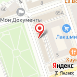ПАО АКБ Пермь