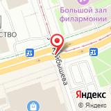 Aaks59.ru