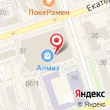 Альпари-Пермь