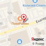 ООО Информационные бизнес системы Пермь