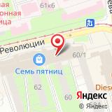 Абсолют-авто.ру