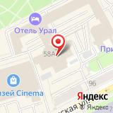 Пермь Форекс Клуб