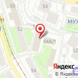 ООО Пермский экологический информационный центр