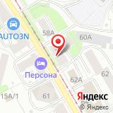 ООО Архпромпроект