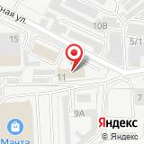 Дата-Пермь