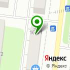 Местоположение компании Магазин электротоваров и бытовой техники