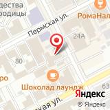 Пермский центр ипотечных технологий