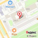 ЗАО Бионт-НТ