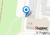 Пермский Завод Строительных Машин на карте