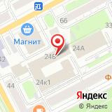 ООО Уралтеханалит