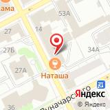 ЗАО АКБ Фора-Банк